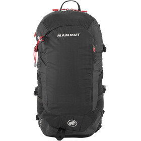 Mammut Lithium Speed Backpack 20l black